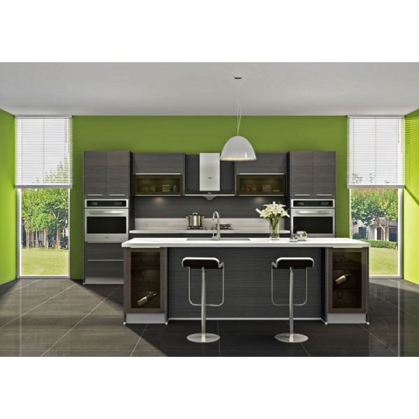 AA European Style - Kitchen Cabinet - Cabinet - Products