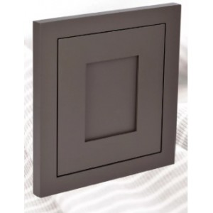 Inset Dark Gray