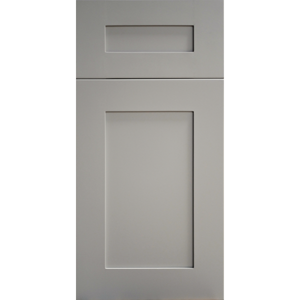 G FRESNO GRAY - Kitchen Cabinet - Cabinet - Products